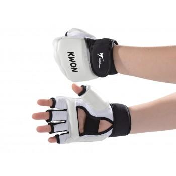Taekwondo Handschützer...