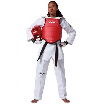 Taekwondo Kampfweste...