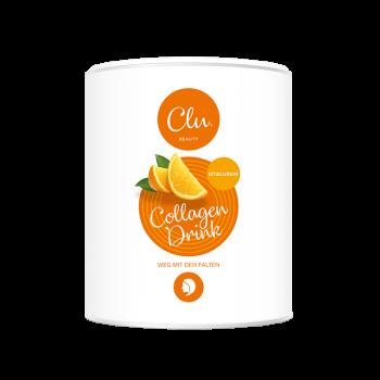 Colagen Drink - Clu