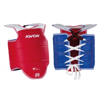 Taekwondo Kampfweste Korean...
