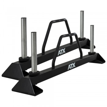 ATX® Farmers Walk Heavy Weight