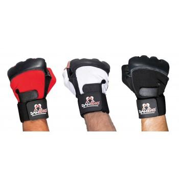 DANRHO Handschuhe Lift'n Punch