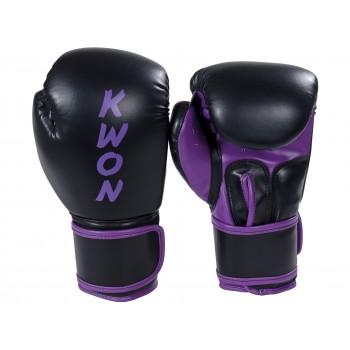 Boxhandschuhe Training
