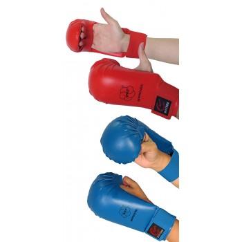 WACOKU Karate Handschutz...