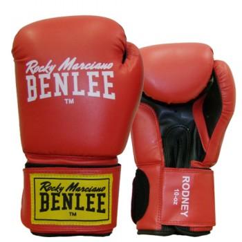 BENLEE Boxhandschuhe RODNEY PU