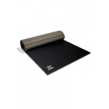 ZEBRA HOME ROLL OUT MAT,...