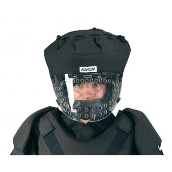 Vollschutz Helm /...