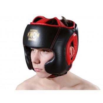 Sparring Kopfschutz