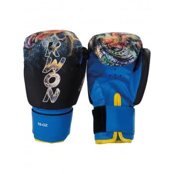 Jugend Boxhandschuhe Thai...