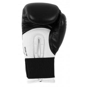 Adidas Boxhandschuhe Hybrid...