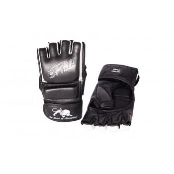 FIGHTNATURE MMA Handschuhe...