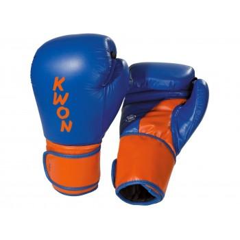 Boxhandschuhe Super Champ