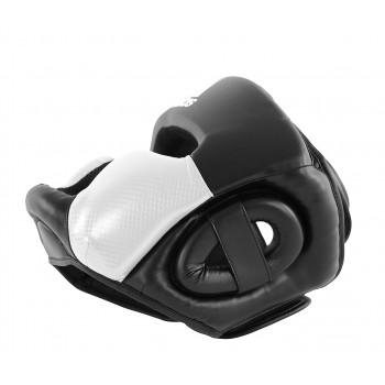 Adidas RESPONSE Kopfschützer