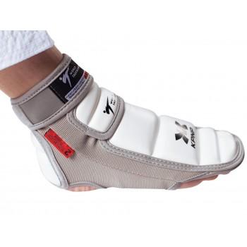 KPNP Socken mit Sensor - WT...