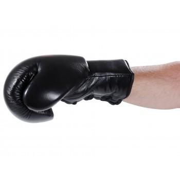 Boxhandschuhe Tournament