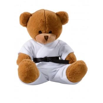 DANRHO Budo-Teddy