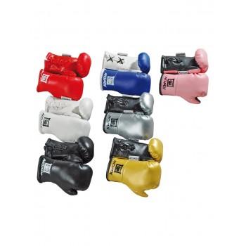 Mini Boxhandschuhe in 7 Farben