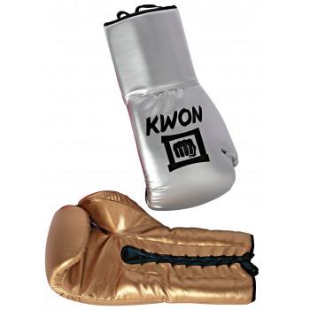 XXL Deko Boxhandschuhe