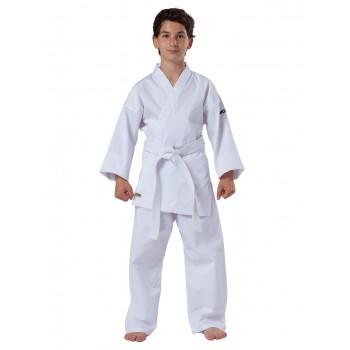 Karateanzug Junior / Basic