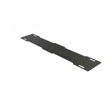 Long step foot plate (1776mm)