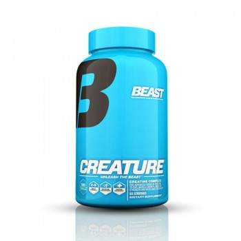Beast Sports Creature 180...