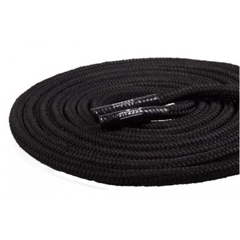 Geflochtenes Battle Rope 12m