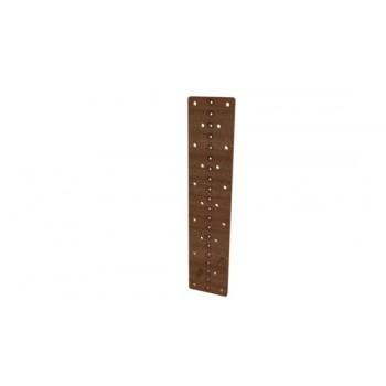 Peg Board (Lochbrett)