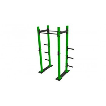 Power Rack mit...