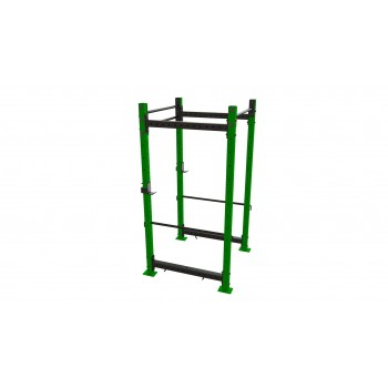 Power Rack Standard