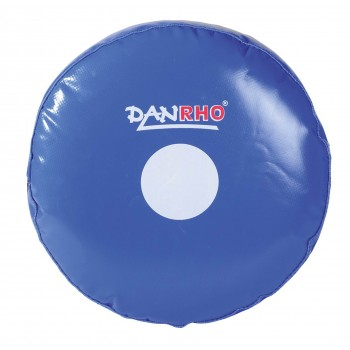 Dojo-Line Junior Target