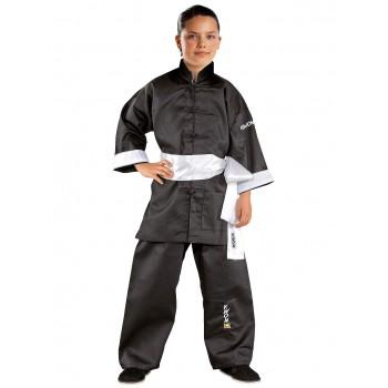 Kung Fu Anzug in...