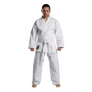 Karateanzug Traditional 8 oz.
