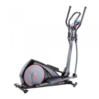 Cruzz Crosstrainer