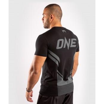 Venum ONE FC2 T-Shirt -...