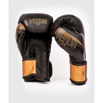 Venum Impact Gloves -...