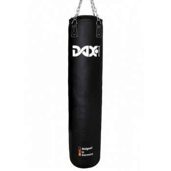 BOXSACK, DAX BLACK LINE,...
