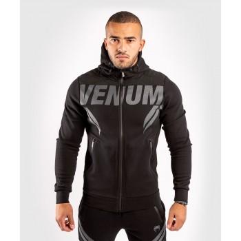 VENUM ONE FC2 Hoodie Black/...