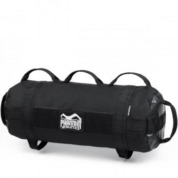 Phantom Training Bag