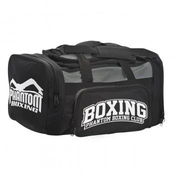 Sporttasche Tactic Boxing