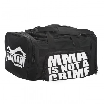 Sporttasche Tactic MMA Is...