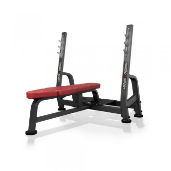Marbo Sport MP-L204 Bench...