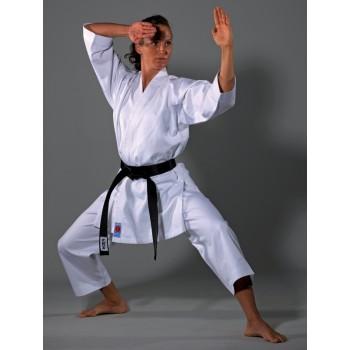 Karateanzug Kata Tanaka 10oz
