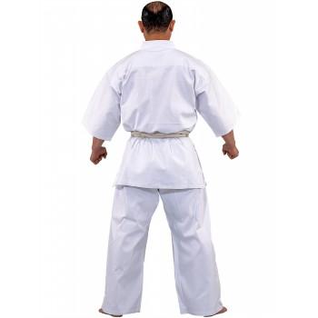 Karateanzug Fullcontact 8 oz.