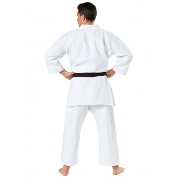 Karateanzug Kata Tradition,...