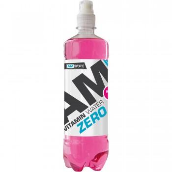 AMSPORT Vitamin Water Zero,...