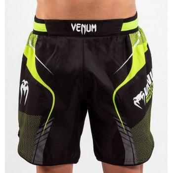Venum VTC 3 Fighshorts...