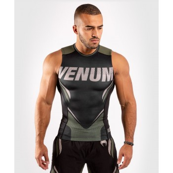 Venum ONE FC2 Rashguard...