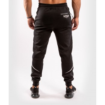 Venum ONE FC2 Joggings -...