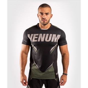 Venum ONE FC2 Dry Tech...