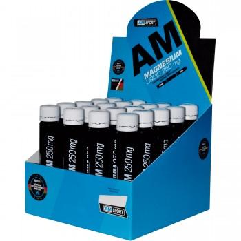 AMSPORT Magnesium Liquid,...